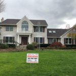 Paramus Nj Roofing Contractor
